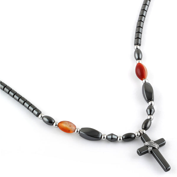 products/18-small-cross-w-carnelian-beads-hematite-necklace-25.jpg