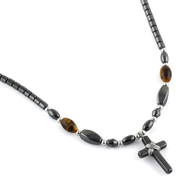 products/18-small-cross-w-tiger-eye-beads-hematite-necklace-25.jpg