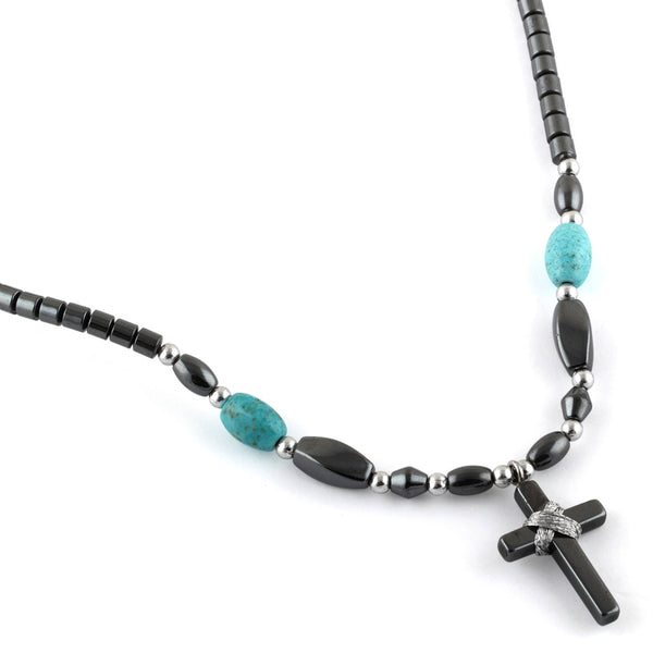 products/18-small-cross-w-turquoise-beads-hematite-necklace-25.jpg