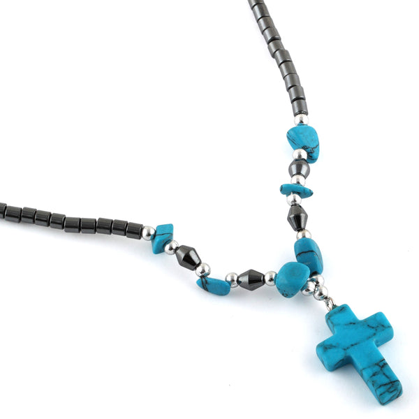 products/18-synthetic-turquoise-cross-stone-hematite-necklace-25.jpg