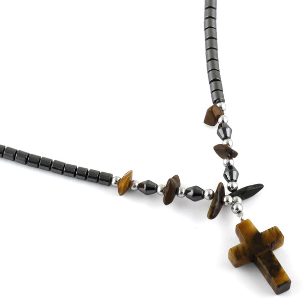 products/18-tiger-eye-cross-stone-hematite-necklace-25.jpg