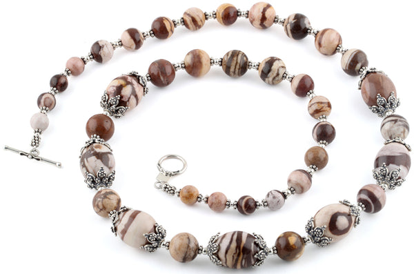 products/26-red-zebra-jasper-necklace-with-sterling-silver-clasp-and-spacers-59.jpg