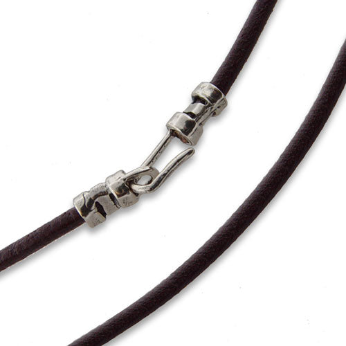 products/2mm-brown-leather-cord---thumb_47349321-01d1-42f5-b56a-8a2da5e3c705.jpg
