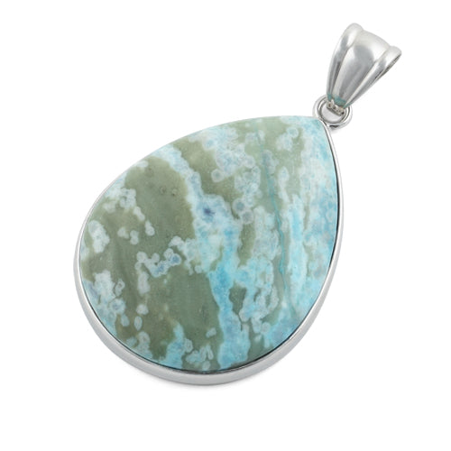 products/30x40mm-frame-green-turquoise-jasper-pear-gem-stone-pendant-23.jpg