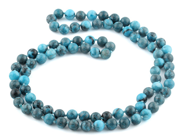 products/32-8mm-blue-amazonite-jasper-round-gemstone-bead-necklace-21.jpg