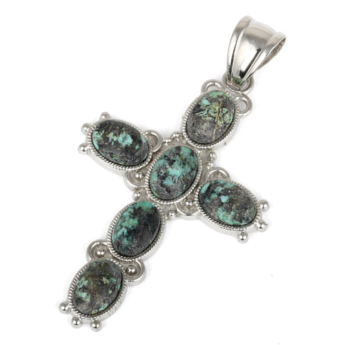 products/34x52mm-oval-african-turquoise-inlay-frame-cross-pendant-25.jpg