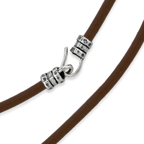 products/3mm-brown-leather-cord-thumb-2_a64694eb-6585-42db-9bf3-ac96e822a0eb.jpg