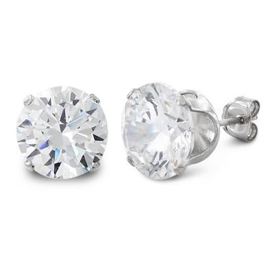products/6-ct-sterling-silver-cz-stud-earrings-9mm-55.jpg