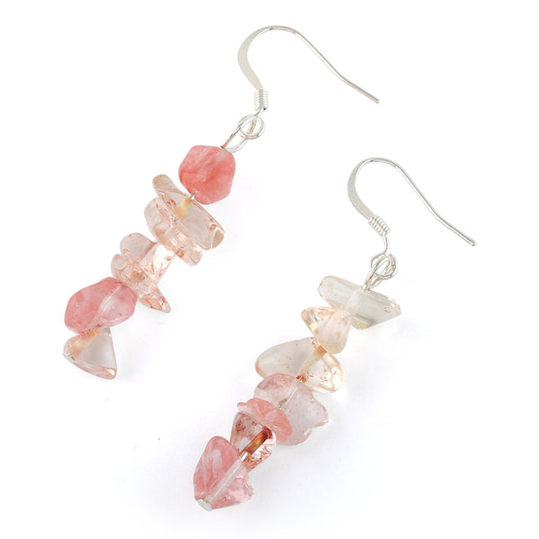 products/cherry-quartz-chips-dangle-earrings-15_415f3b3a-c02b-4cc6-8824-72caa71e9601.jpg