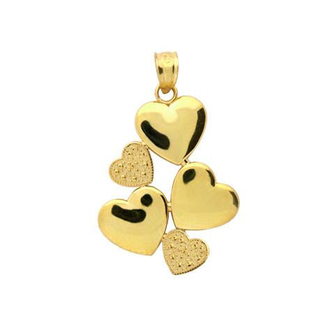 products/gold-plated-5-hearts-pendant-15_a6864b11-4152-4e4b-a7d2-93acf8a52688.jpg