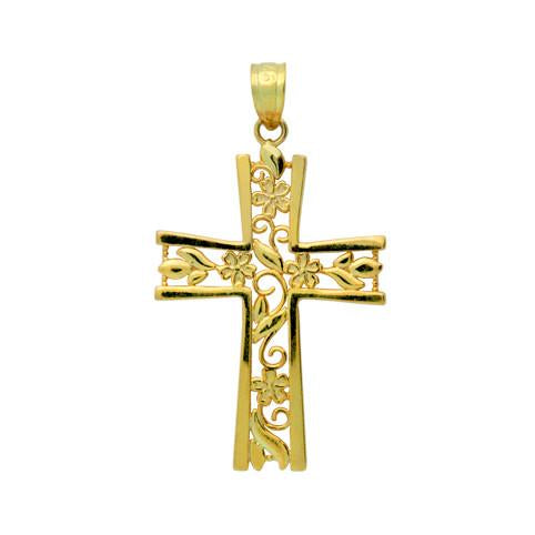 products/gold-plated-floral-cross-pendant-15_f3dd788c-ddc6-43ba-ae08-cbf1aa6a1662.jpg