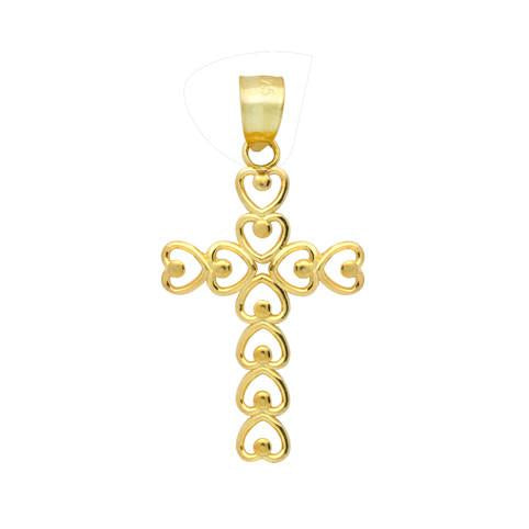 products/gold-plated-multiple-heart-shaped-cross-pendant-15_115e8a32-0668-416f-b45e-1be5bb63a089.jpg