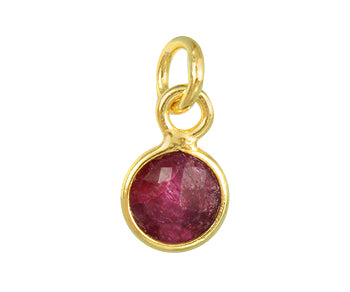 products/gold-plated-over-silver-bezel-pendant-dyed-ruby-round-6mm-pack-of-4-33.jpg
