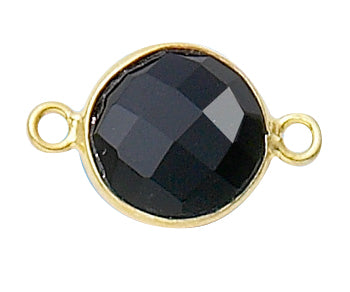products/gold-plated-over-silver-bezelled-connector-black-onyx-round-11mm-33.jpg