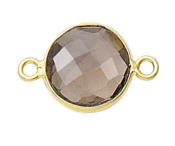 products/gold-plated-over-silver-bezelled-connector-smokey-quartz-round-11mm-32.jpg
