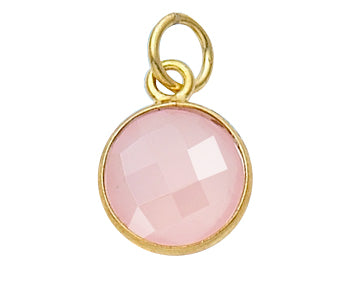 products/gold-plated-over-silver-bezelled-pendant-rose-quartz-round-11mm-33.jpg