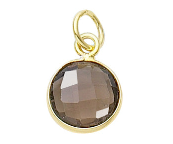 products/gold-plated-over-silver-bezelled-pendant-smokey-quartz-round-11mm-33.jpg