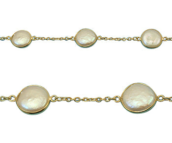 products/gold-plated-over-silver-chain-w-bezelled-coin-pearls-18_83adfb9e-7766-4b14-b5f3-db6193cce5d7.jpg