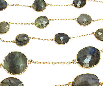 products/gold-plated-over-silver-chain-w-bezelled-labradorite-18_e422b0b2-20e4-4417-920a-25df13c285a4.jpg