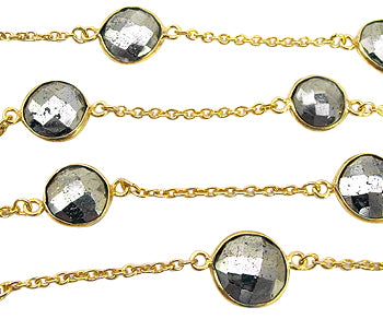 products/gold-plated-over-silver-chain-w-bezelled-pyrite-18_bd9ec4e9-f472-4285-b284-c1497ceb62e4.jpg