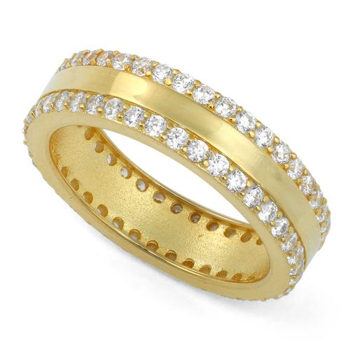 products/gold-plated-sterling-silver-eternity-pave-cz-ring-31.jpg