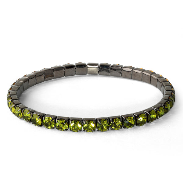 products/peridot-glass-elastic-bracelet-20.jpg