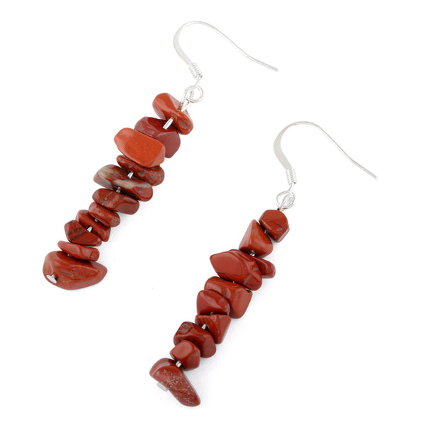 products/red-jasper-chips-dangle-earrings-15_fa721c49-1b3f-4c6f-967e-45754a811d29.jpg