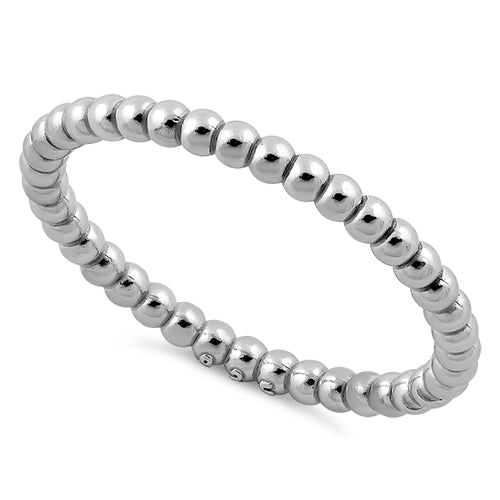 products/rhodium-plated-stackable-bead-ring-37.png