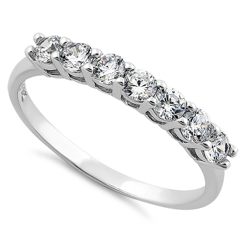 products/solid-14k-white-gold-brilliant-clear-round-cut-cz-ring-2.jpg