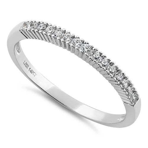 products/solid-14k-white-gold-classic-clear-round-cz-ring-2.jpg