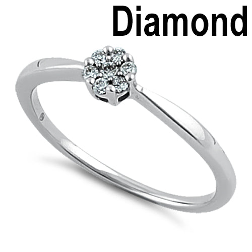 products/solid-14k-white-gold-diamond-ring-136.jpg