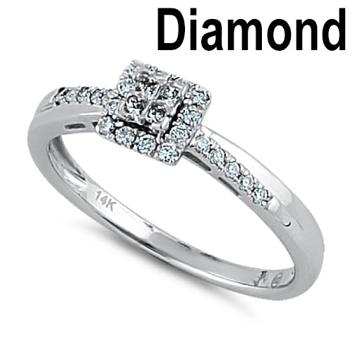 products/solid-14k-white-gold-diamond-ring-143.jpg