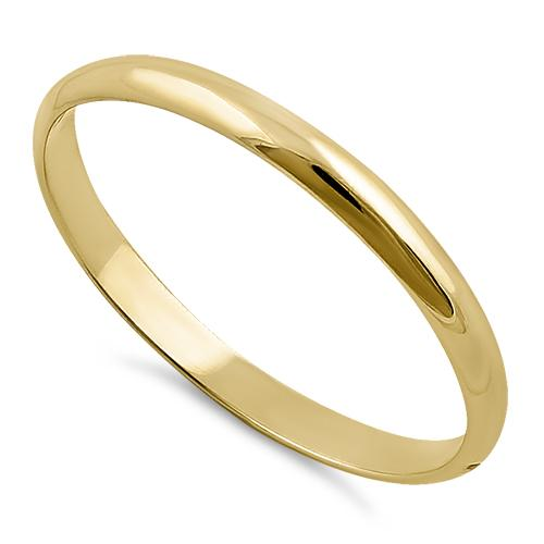 products/solid-14k-yellow-gold-2mm-wedding-band-25.jpg
