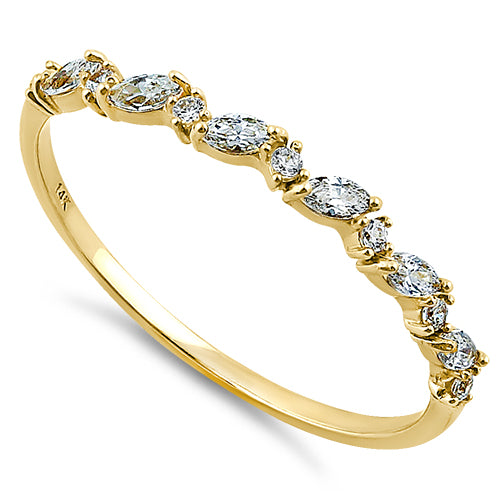 products/solid-14k-yellow-gold-half-eternity-clear-marquise-round-cut-cz-engagement-band-22.jpg