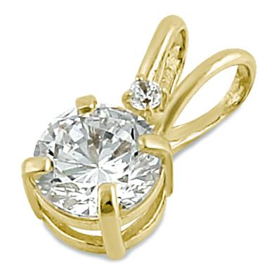 products/solid-14k-yellow-gold-round-clear-cz-pendant-98_6cb4876a-31a7-4cf7-a022-9406a33535b6.jpg