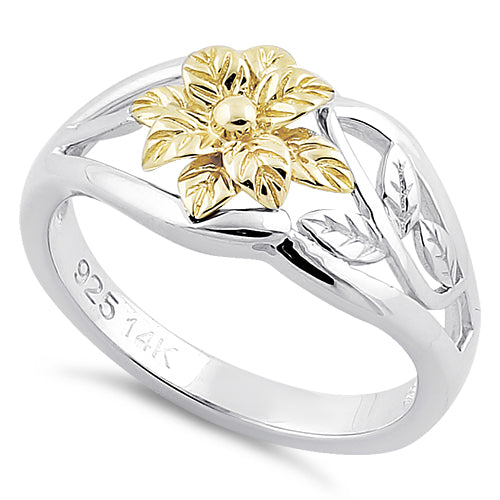 products/solid-14k-yellow-gold-sterling-silver-flower-ring-143.jpg