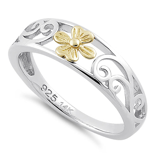 products/solid-14k-yellow-gold-sterling-silver-flower-ring-88.jpg