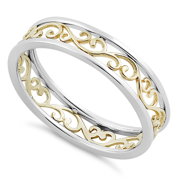 products/solid-14k-yellow-gold-sterling-silver-unique-band-ring-78.jpg