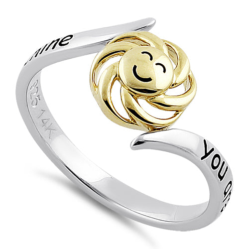 products/solid-14k-yellow-gold-sterling-silver-you-are-my-sunshine-my-only-sunshine-ring-26.jpg