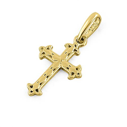 products/solid-14k-yellow-gold-vintage-cross-pendant-20_378f7dbb-6312-4dfb-b679-11d2c27e2d9a.jpg