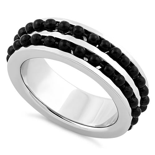 products/stainless-steel-black-beaded-groove-polished-ring-31.jpg