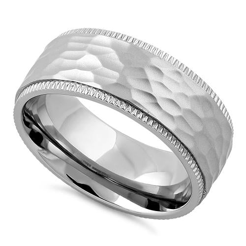 products/stainless-steel-coin-edged-hammered-band-ring-31.jpg