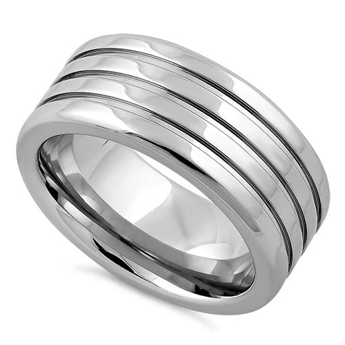 products/stainless-steel-four-layers-triple-groove-band-ring-31.jpg