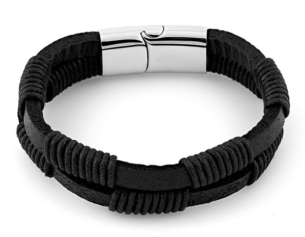 products/stainless-steel-leather-rope-bracelet-26.jpg