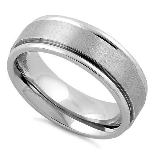 products/stainless-steel-satin-finish-wedding-band-ring-60.jpg