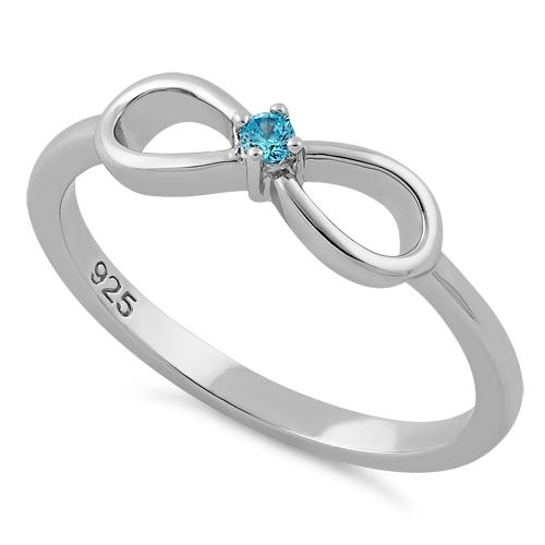 products/stelring-silver-infinity-ribbon-aqua-blue-cz-ring-24.jpg