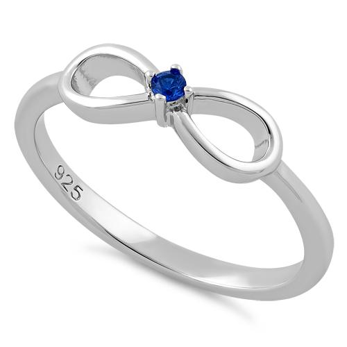 products/stelring-silver-infinity-ribbon-blue-spinel-cz-ring-24.jpg