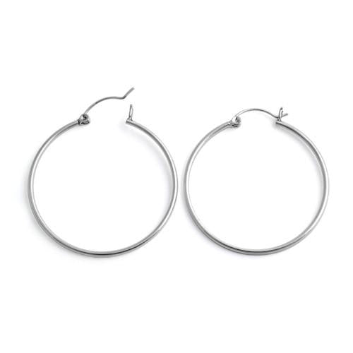 products/sterling-silver-1-5mm-x-40mm-loop-earrings-17.jpg