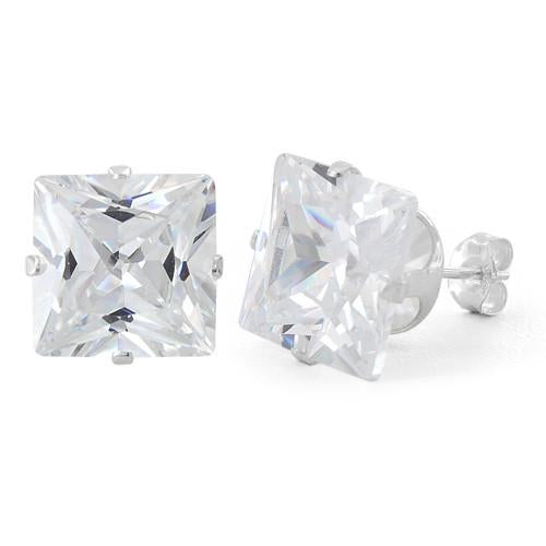 products/sterling-silver-10mm-princess-cut-cz-stud-earrings-square-64.jpg