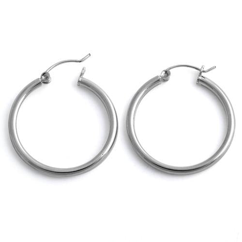 products/sterling-silver-2-5mm-x-30mm-loop-earrings-11.jpg